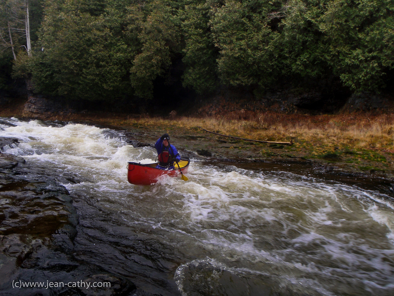 Elora Gorge Nov 2011 -  (37 of 45)-3