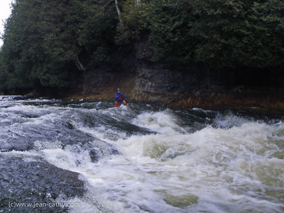 Elora Gorge Nov 2011 -  (23 of 45)-3