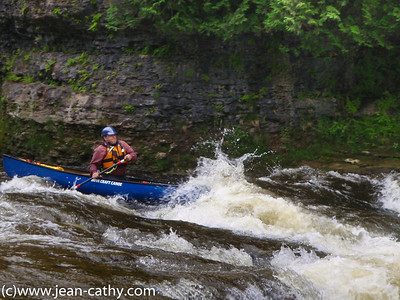 Grand River Gorge 2011 -  (2 of 38)