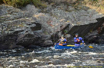mississagua river 23-oct-11_dsc_5199