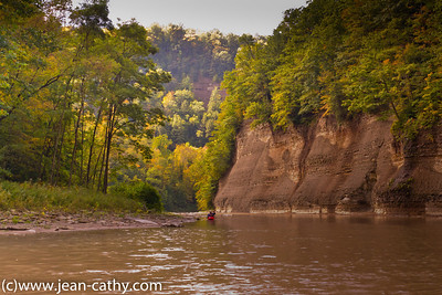 Cattaraugus Crk Sept 2011 P- (41 of 167)-2