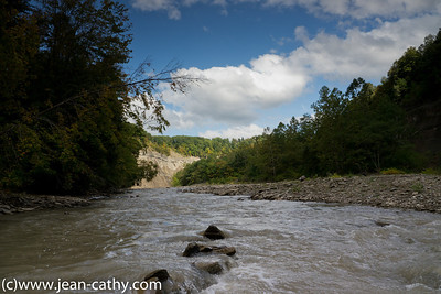 Cattaraugus Crk Sept 2011 P- (120 of 167)-2