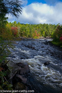 Petawawa Sept 2011 - (67 of 182)-2