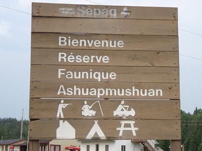 ashuapmushuan_river_july_2012_(758)