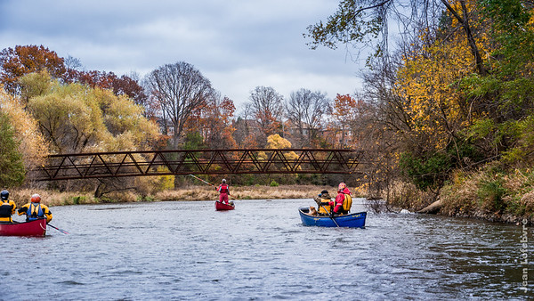 Credit_River_Nov2012-20121104-57