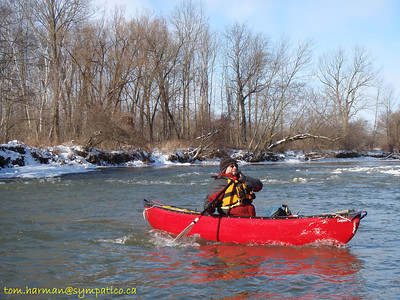 Nith River Canning to Paris 12-Feb-12 (20)