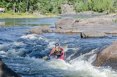 lower_madawaska_01-02-sep-12_tomharman-304