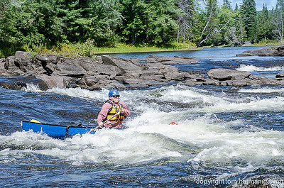 lower_madawaska_01-02-sep-12_tomharman-11