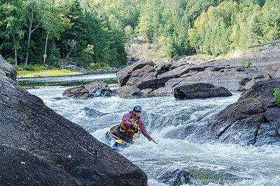 lower_madawaska_01-02-sep-12_tomharman-505
