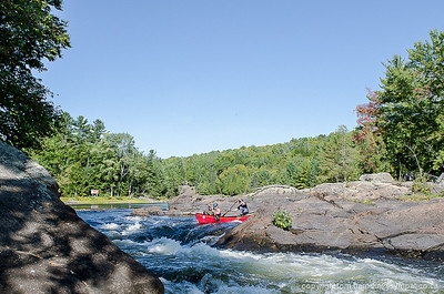 lower_madawaska_01-02-sep-12_tomharman-354