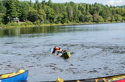 lower_madawaska_01-02-sep-12_tomharman-448