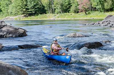 lower_madawaska_01-02-sep-12_tomharman-124