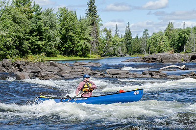 lower_madawaska_01-02-sep-12_tomharman-13