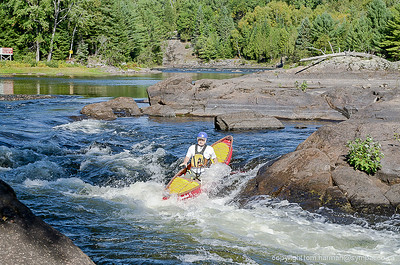 lower_madawaska_01-02-sep-12_tomharman-273