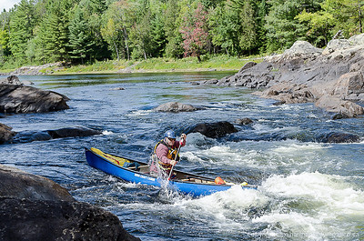 lower_madawaska_01-02-sep-12_tomharman-125