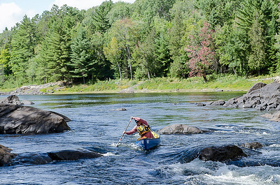 lower_madawaska_01-02-sep-12_tomharman-121