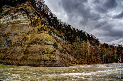 Cattaraugus_Crk_Nov2013_(99_of_102)_HDR