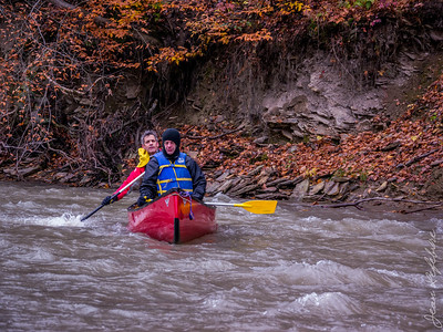 Cattaraugus_Crk_Nov2013_(58_of_102)