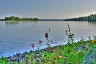 Petawawa_River_Aug2013_(36_of_452)