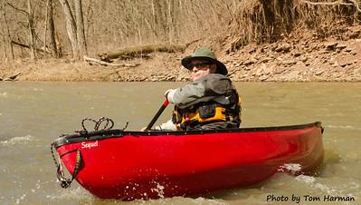 Sixteen Mile Creek 29-Mar-13 DSC_3560