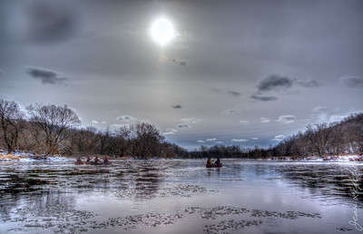 new_Years_Day_2014_Paddle_(71_of_187)_HDR-4
