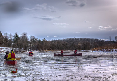 new_Years_Day_2014_Paddle_(71_of_187)_HDR-3