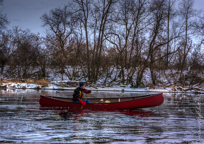new_Years_Day_2014_Paddle_(71_of_187)_HDR
