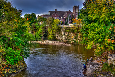 Fergus_to_Elora-141005(1263of0120)_HDR