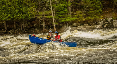 dsc_9552a_lower_madawaska