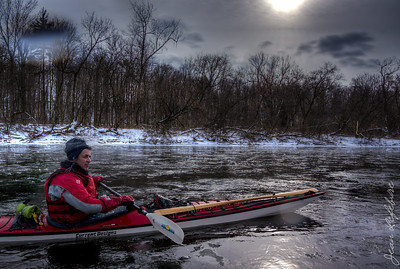 new_Years_Day_2014_Paddle_(71_of_187)_HDR-6