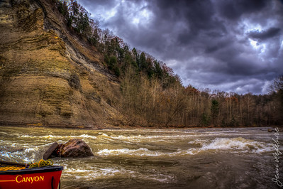 Cattaraugus_Crk_Nov2013_(89_of_102)_HDR