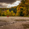 Cattaraugus_Creek_161023_(28of130)-HDR