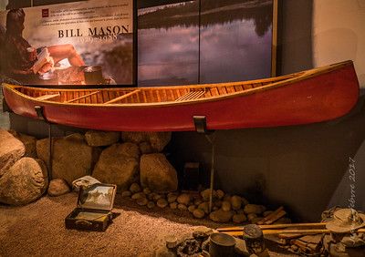 20170910-CanoeMuseum-120of120-HDR