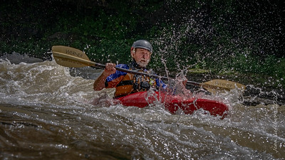 Open Yours Eyes .... Please!