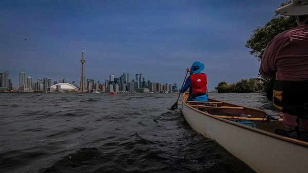 20140101-TorontoIslandsYi-157