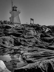 East Lighthouse