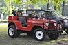 HRJA Jeep Fest 2009 - 007