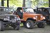 HRJA Jeep Fest 2009 - 002