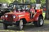 HRJA Jeep Fest 2009 - 009