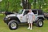 HRJA Jeep Fest 2011 914