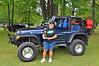 HRJA Jeep Fest 2011 911