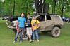 HRJA Jeep Fest 2011 921
