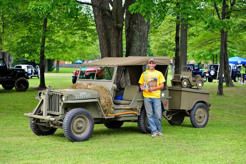 HRJA Jeep Fest 2011 925