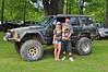 HRJA Jeep Fest 2011 906