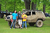 HRJA Jeep Fest 2011 922