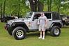 HRJA Jeep Fest 2011 915