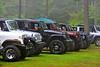 HRJA Jeep Fest 2011 20