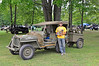 HRJA Jeep Fest 2011 923