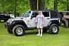 HRJA Jeep Fest 2011 916