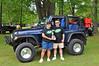 HRJA Jeep Fest 2011 912